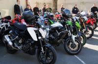 XVI ZSMotka 2021 - Motocyklowe Zakończenie sezonu - 8702_foto_24opole_0100.jpg
