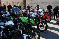 XVI ZSMotka 2021 - Motocyklowe Zakończenie sezonu - 8702_foto_24opole_0102.jpg