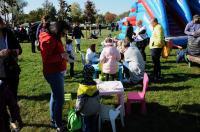 Piknik charytatywny dla 7-letniego Oliwiera z Opola - 8703_foto_24opole_0123.jpg
