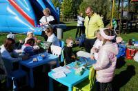 Piknik charytatywny dla 7-letniego Oliwiera z Opola - 8703_foto_24opole_0124.jpg