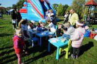 Piknik charytatywny dla 7-letniego Oliwiera z Opola - 8703_foto_24opole_0125.jpg