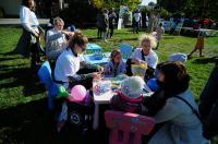 Piknik charytatywny dla 7-letniego Oliwiera z Opola - 8703_foto_24opole_0135.jpg