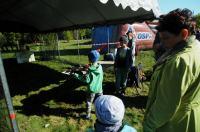 Piknik charytatywny dla 7-letniego Oliwiera z Opola - 8703_foto_24opole_0140.jpg
