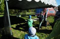 Piknik charytatywny dla 7-letniego Oliwiera z Opola - 8703_foto_24opole_0141.jpg