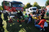 Piknik charytatywny dla 7-letniego Oliwiera z Opola - 8703_foto_24opole_0157.jpg