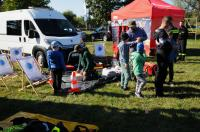 Piknik charytatywny dla 7-letniego Oliwiera z Opola - 8703_foto_24opole_0161.jpg