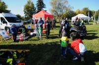 Piknik charytatywny dla 7-letniego Oliwiera z Opola - 8703_foto_24opole_0162.jpg