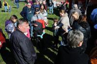 Piknik charytatywny dla 7-letniego Oliwiera z Opola - 8703_foto_24opole_0166.jpg