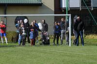 Piknik charytatywny dla 7-letniego Oliwiera z Opola - 8703_foto_24opole_0255.jpg