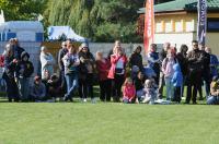 Piknik charytatywny dla 7-letniego Oliwiera z Opola - 8703_foto_24opole_0308.jpg