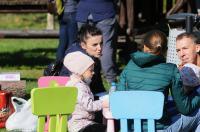 Piknik charytatywny dla 7-letniego Oliwiera z Opola - 8703_foto_24opole_0320.jpg