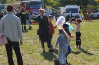 Piknik charytatywny dla 7-letniego Oliwiera z Opola - 8703_foto_24opole_0323.jpg