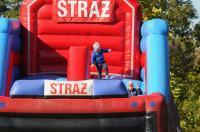 Piknik charytatywny dla 7-letniego Oliwiera z Opola - 8703_foto_24opole_0332.jpg