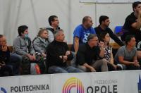 Weegree AZS Politechnika Opolska 89:82 Kociewskie Diabły  - 8704_foto_24opole_0050.jpg