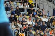 Dreman Futsal 3:2 Rekord Bielsko-Biała Futsal