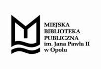 Miejska Biblioteka Publiczna im. Jana Pawła II