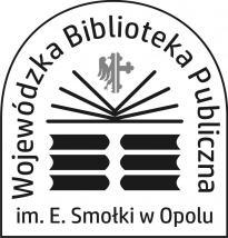 Wojewódzka Biblioteka Publiczna w Opolu