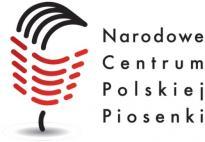 Narodowe Centrum Polskiej Piosenki