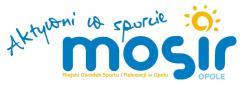 MOSIR Opole