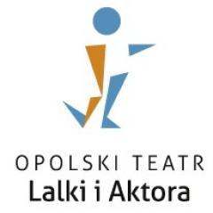 Opolski Teatr Lalki i Aktora im. Alojzego Smolki