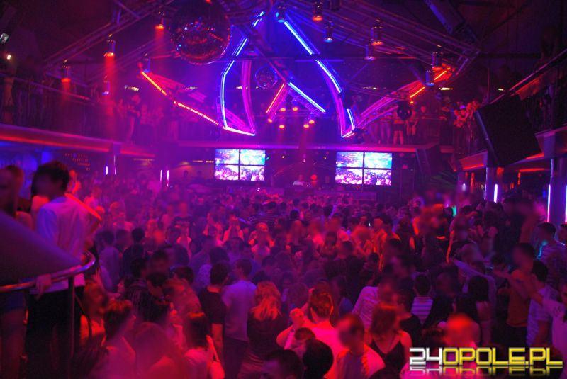 Club Floryda w orach zaprosi na Single Party [ZDJCIA Z