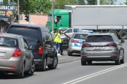 Zatrzymanie poszukiwanego listem gończym. Policjant użył broni - 20200604161640_20200604t161412_1.jpg