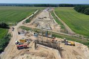 Niespełna rok temu rozpoczęto budowę obwodnicy Niemodlina - jak idą prace? - 20200810105637_niemodlin_2_0.jpg