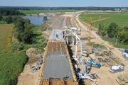 Niespełna rok temu rozpoczęto budowę obwodnicy Niemodlina - jak idą prace? - 20200810105638_niemodlin_3.jpg