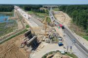 Niespełna rok temu rozpoczęto budowę obwodnicy Niemodlina - jak idą prace? - 20200810105638_niemodlin_3_1.jpg