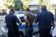 36-letni seryjny podpalacz w rękach policji - 20200813130313_210-561711_0.jpg