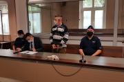 Ukradli sprzęt budowlany w Michałówku. Trafili przed sąd - 20200813133800_20200813t133520_0.jpg