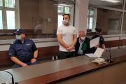 Ukradli sprzęt budowlany w Michałówku. Trafili przed sąd - 20200813133801_20200813t133542_1.jpg