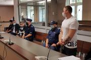 Ukradli sprzęt budowlany w Michałówku. Trafili przed sąd - 20200813133801_20200813t133608_3.jpg