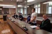 Ukradli sprzęt budowlany w Michałówku. Trafili przed sąd - 20200813133801_20200813t133631_2.jpg