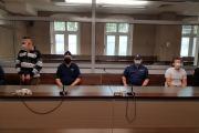 Ukradli sprzęt budowlany w Michałówku. Trafili przed sąd - 20200813133801_20200813t133710_4.jpg