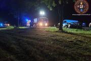 3 osoby poszkodowane w wypadku w Gorzowie Śląskim - 20200814125412_117596162_315024n_6.jpg