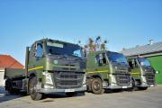 Opolscy logistycy otrzymali 6 nowych ciężarówek - 20201128151239_tn_-1_ztzlhej_0.jpg