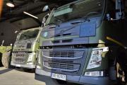 Opolscy logistycy otrzymali 6 nowych ciężarówek - 20201128151239_tn_-2_msm8cbb_1.jpg