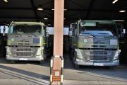 Opolscy logistycy otrzymali 6 nowych ciężarówek - 20201128151239_tn_-3_qx74qpm_2.jpg