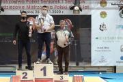 Opolanie wracają z workiem medali z Mistrzostw Polski w podnoszeniu ciężarów w Biłgoraju - 20201201094933_128312022_176928o_0.jpg