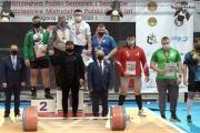 Opolanie wracają z workiem medali z Mistrzostw Polski w podnoszeniu ciężarów w Biłgoraju - 20201201094933_128555768_178860o_2.jpg
