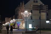 Zgasły światła w Opolu. Tak może wyglądać miasto bez środków z Unii Europejskiej - 20201201171629_20201201_165903_1.jpg