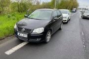 Utrudnienia na Wrocławskiej po kolizji kilku samochodów osobowych - 20210505164018_2_1.jpg