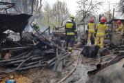 Pożar zabudowań gospodarczych w Goszczowicach - 20210506083226_2_1.jpg