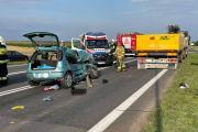 Wypadek w Opolu-Wrzoskach. Ciężko ranny mężczyzna trafił do szpitala - 20210723190544_img_20210723_190259_6.jpg