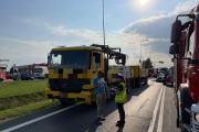 Wypadek w Opolu-Wrzoskach. Ciężko ranny mężczyzna trafił do szpitala - 20210723190544_img_20210723_190447_1.jpg