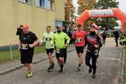 """Ponad 160 osób pobiegło bieg \""""Ku słońcu\"""" w Jełowej - 20211017214411_img_20211017_110112_0.jpg"""