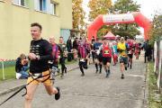 """Ponad 160 osób pobiegło bieg \""""Ku słońcu\"""" w Jełowej - 20211017214506_img_20211017_110102_burst020_7.jpg"""