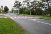 33-latek potrącił kobietę w zaawansowanej ciąży na oznakowanym przejściu. Tragedia w Opolu - 20211018123412_foto_24opole_0058_0.jpg