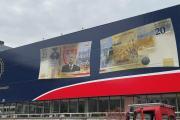 W listopadzie do obiegu wejdzie banknot kolekcjonerski z Lechem Kaczyńskim - 20211018132039_246230703_6984978n_0.jpg
